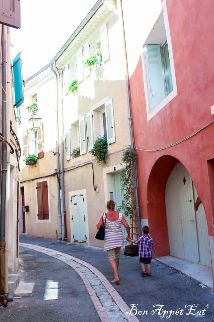 Provence-France (9)